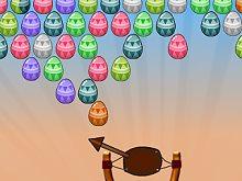 Easter Egg Shooter
