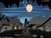 Stoneage Assassin: Revenge
