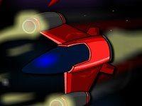 Battlestar Ace