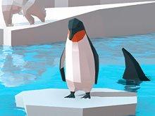 Penguins.io