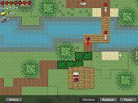 Minecraft Tower Defence 2