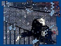 Drops - Jigsaw