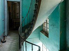Lost Escape Abandoned Mansion