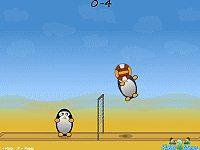Penguin Smash