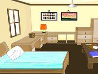 Sole Room Escape