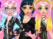 Princesses Fashion Styles To Try