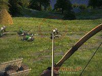 Horde Siege