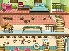 Big Kids Hotel Design