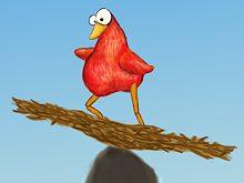 Hero of the Nest