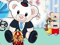 My Favorite Teddybear