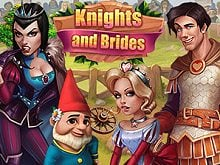 Knights and Brides