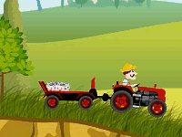 Farm Express 3