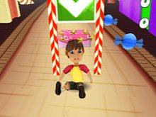 Candy Rush 3D