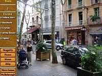 Sneaky's Road Trip - Paris