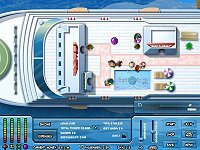 Ultimate Cruise