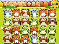 Puzzle Zoo Score Attack