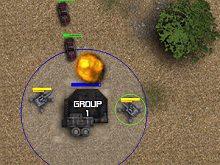 Turret Defense 3D