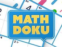 MathDoku