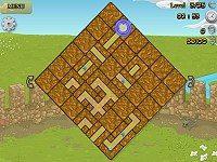 The Square 2