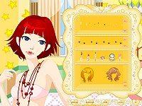 Girl Dressup Makeover 6