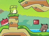 Dino Home