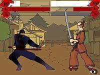 Ninja Guiji 2