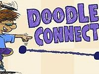 Doodle Connect