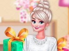 Princess Fashion Surprise