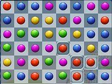 Super Candy Gems