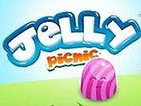 Jelly Picnic