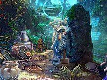 Portal to Fantasia