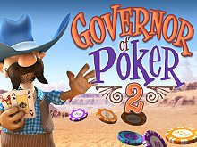 Governor Of Poker 2 Mobile
