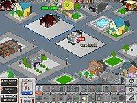 Diner City