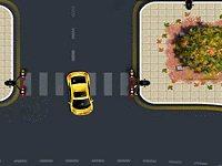 Parking Frenzy: Autumn