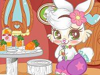 Cute Bunny 1