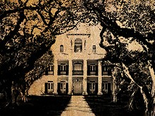Secret of Mystery House 3
