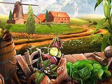 Farm Restoration