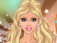 Joanna's Lovely Hair Care