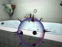 Bubblenator
