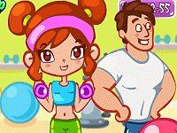 Emmas Gym