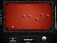 Blast Billiards Revolution