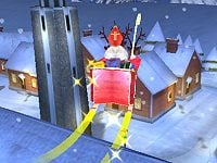 St. Nicholas Christmas