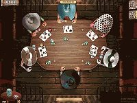 Governor Of Poker 2