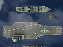 Airfight Bomber