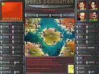 World Domination